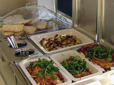 Well house manor food space hot buffet forumfinder Image collections